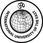 International University of the East (IUE)