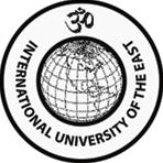 International University of the East (IUE)